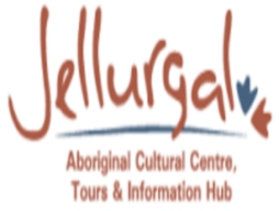 Year 3 Excursion - Jellurgal Cultural Centre
